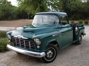 1956-chevy-pickup-front