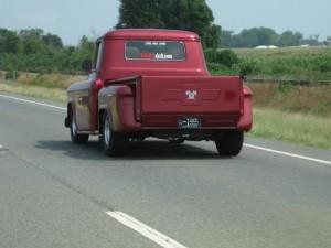 Dodge-D100-Cab