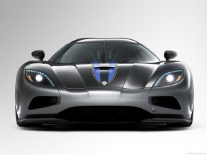 Supercar Prices Vary Wildly By Country Auto Insurance Newz